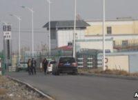 Возрождение ГУЛАГа в лагерях перевоспитания в Синьцзяне?