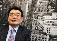 Акежан Кажегельдин: «Без нового Гражданского кодекса инвесторы в Узбекистан не придут»