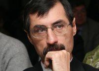 Почему Токаев не прав с Нур-Султаном
