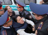 Токаев выстрелил себе в ногу как политик. Кажегельдин рассуждает о ситуации в Казахстане
