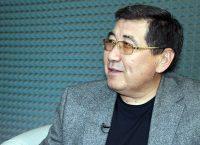 Редактор оппозиционной газеты выдвинут кандидатом в президенты Казахстана