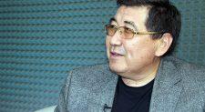 Редактор оппозиционной газеты выдвинут кандидатом впрезиденты Казахстана