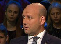 Деятельность Фонда «Открытый диалог» вредит интересам ЕС - заместитель министра иностранных дел