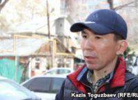 Досым Сатпаев: «Внешняя политика Казахстана по отношению к России будет иметь инерционный характер»