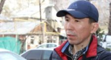 Досым Сатпаев: «Внешняя политика Казахстана по отношению кРоссии будет иметь инерционный характер»