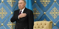 Может ли новый президент Казахстана влиять на внешнюю политику