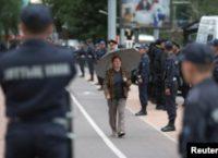 «Крик о праве на достоинство» и «почерк Назарбаева». О протестах, их посыле и подавлении
