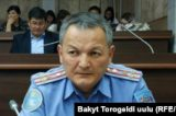 Парламентарии выдвинули против экс-президента Атамбаева шесть обвинений