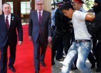 Токаев vs. Назарбаев: ферзевый гамбит
