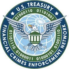 Новое подразделение FinCEN направлено на выявление основных угроз отмывания иностранных денег