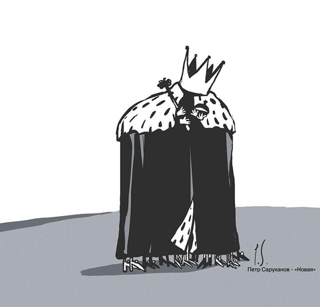 «Кнуты» от Байбека, «пряники» от Дариги