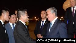 Как Китай «ухаживает» за элитой Казахстана. Особенности «циничной» дипломатии