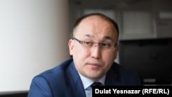 «Грязная игра». Новые заявления Айсултана Назарбаева иреакция властей
