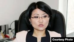 Толганай Умбеталиева: «Власть не знает, как выстраивать отношения с этническими группами»