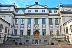 Шведский суд отклонил вторую заявку Казахстана на арбитражное решение иблокирует дальнейшую апелляцию