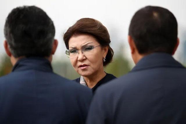 Дочь Назарбаева отстранили от власти — как он это допустил? И при чем тут эпидемия коронавируса в Казахстане?