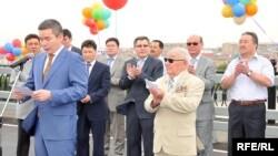 Вероятность возвращения Назарбаева к власти и «шантаж» Рыскалиева