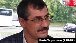 «Совет», «пакет», «реформатор» Токаев иего «противоречивая позиция»
