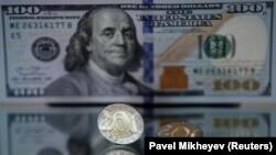 Экономика сжимается, доходы падают, инфляция растет. Токаев: «Кризис будет обостряться»