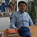 Акежан Кажегельдин: как Узбекистану «продать» реформы